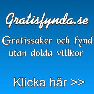 Gratisfynda.se